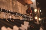 Vêtement en cuire : Comment laver sans abîmer ?