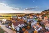 Comment Bien Choisir son Projet Immobilier Pinel / Denormandie ?