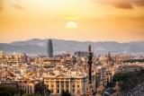 Prénom de Garçon Espagnol – Liste des 595 Meilleurs prénoms Espagnol