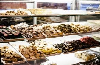 Pourquoi un équipement frigorifique de qualité est indispensable pour un commerce de bouche ?