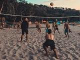 Stage de volley avec son club – Une bonne organisation pour une bonne expérience ?