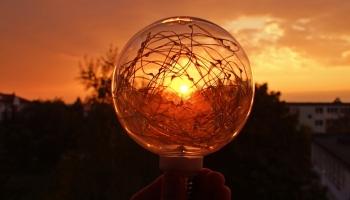 Comment faire des économies d'énergie et financière grâce à des ampoules LED 100 % gratuite ?